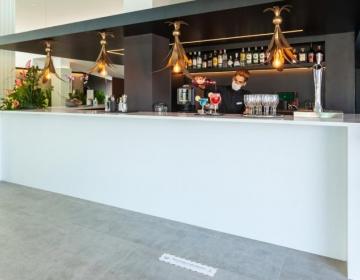 Kumara Serenoa by Lopesan Hotels 4*